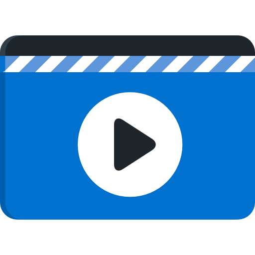 , Folder, Archive, Document, Management, Education Icon