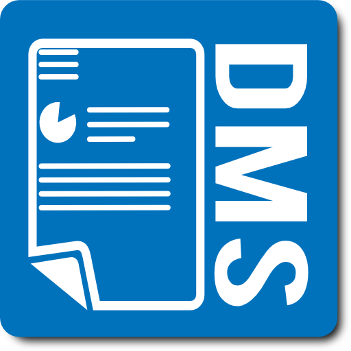 Pictures Of Document Management System Icon