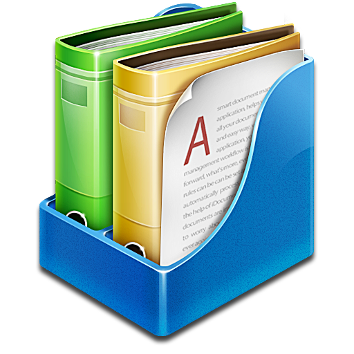 Some Latest Trends In Document Management System Documentmanagement