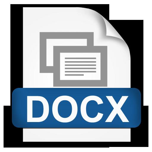 Download Docx Reader Latest Version App For Windows
