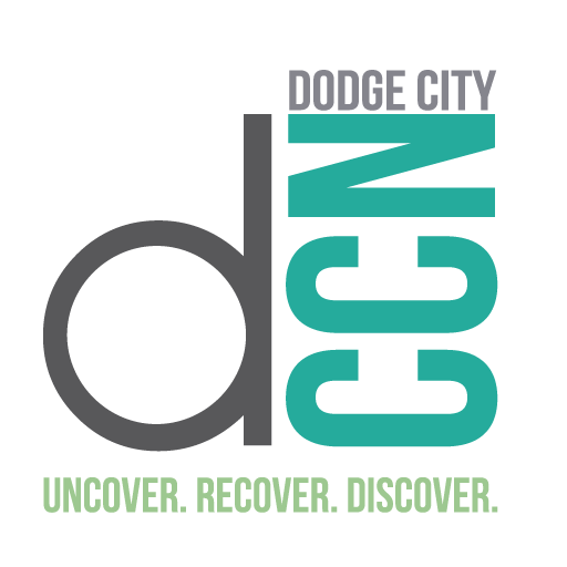 Dodge City Nazarene Free Iphone Ipad App Market
