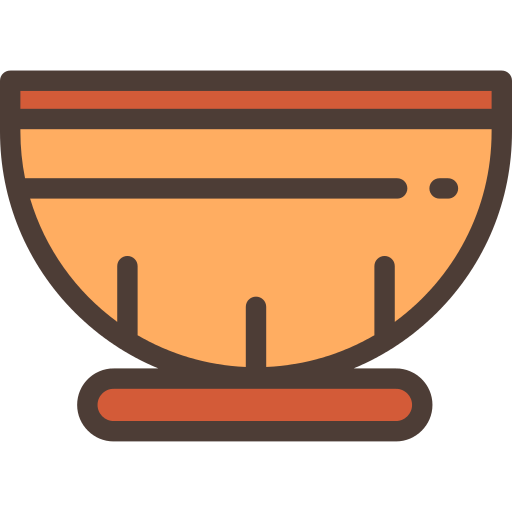 Bowl Png Icon