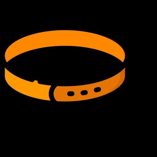 Collars Collar Png Icon