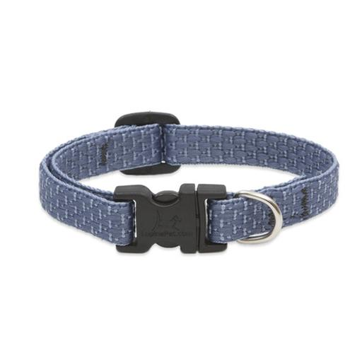 Lupine Pet Eco Adjustable Collar, Medium Dog Buymeonce Uk