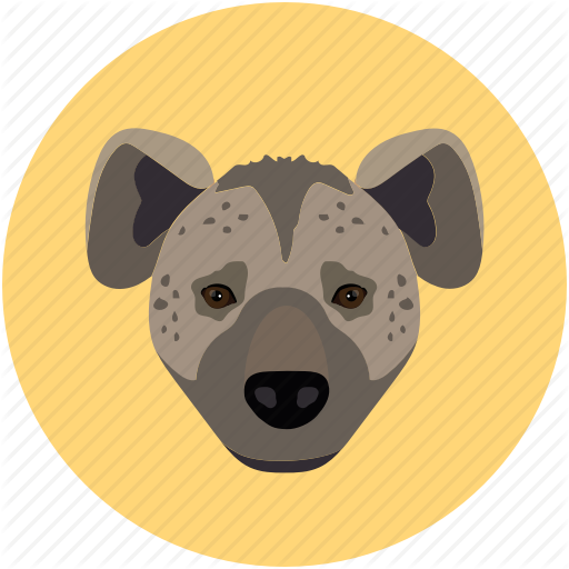 Baby Dog, Dog, Dog Face, Puppy, Puppy Face Icon