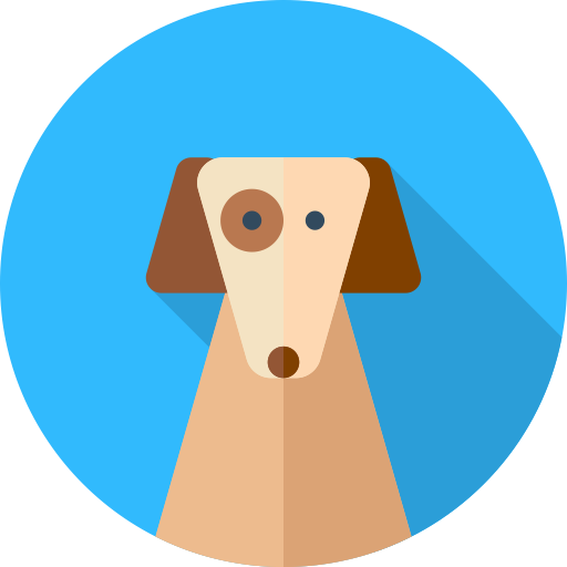 Dogs Lhasa Apso Icons, Download Free Png And Vector Icons