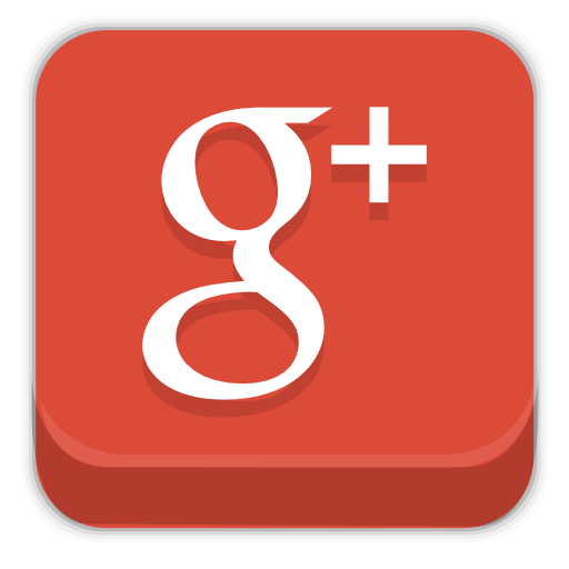 Google Plus Icon Dog Grooming Kent