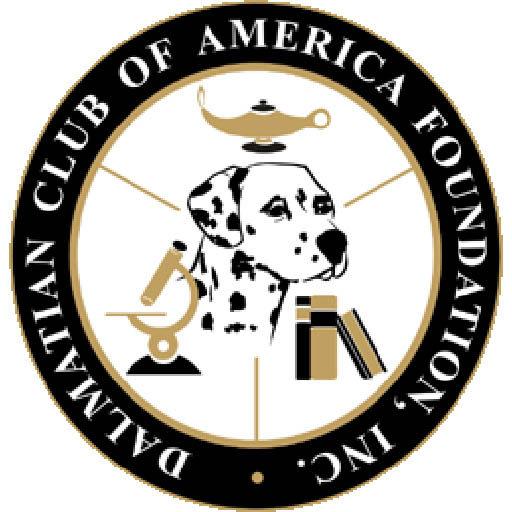 Dalmatian Club Of America Foundation, Inc