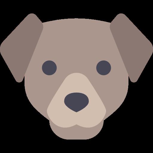 Dog, Pet, Animals, Mammal, Animal Kingdom Icon