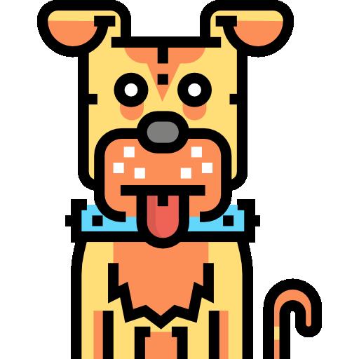 Dog Icon Family Freepik
