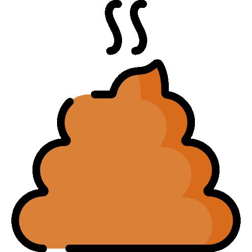 Poop Icon Pet Shop Freepik