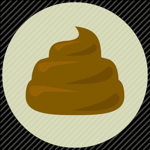 Dirt, Dog, Dog Poop, Excrement, Pet, Pets, Poop Icon