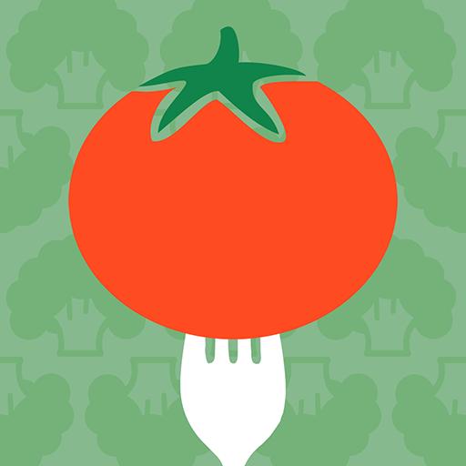 Are Papayas Supposed To Smell Like Dog Poop Vegan Amino