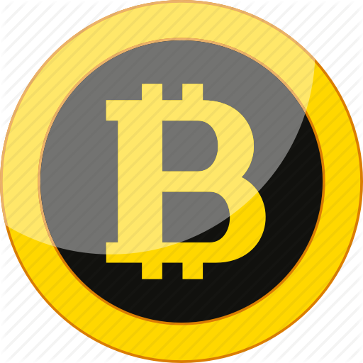 Bitcoin, Blockchain, Btc, Coin, Crypto, Cryptocurrency, Currency
