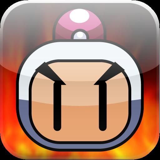 Bomberman Chains Bomber Man Dojo Review