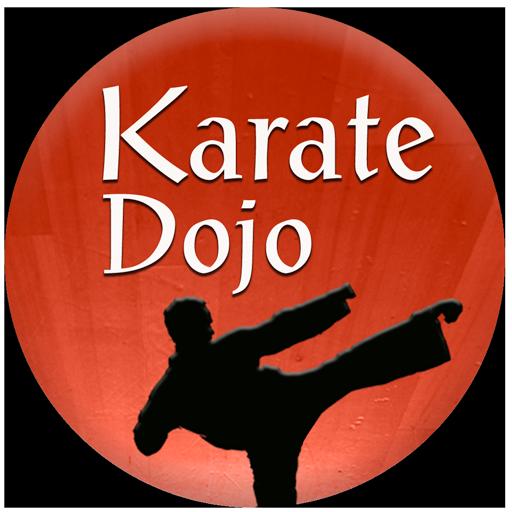 Karate Dojo Selectsoft