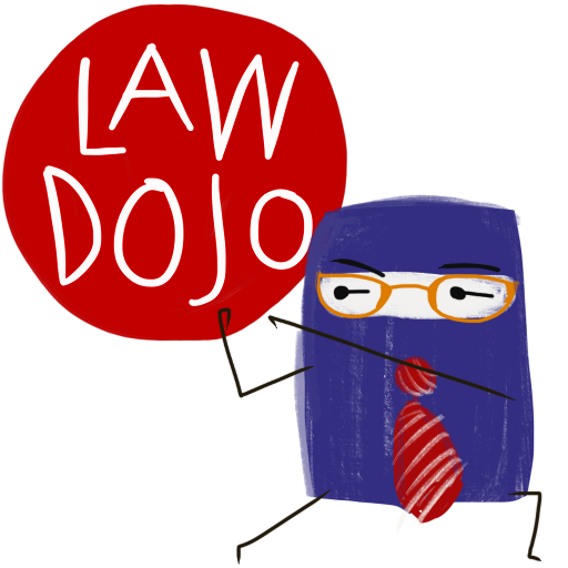 Law Games To Learn Smarter Not Harder