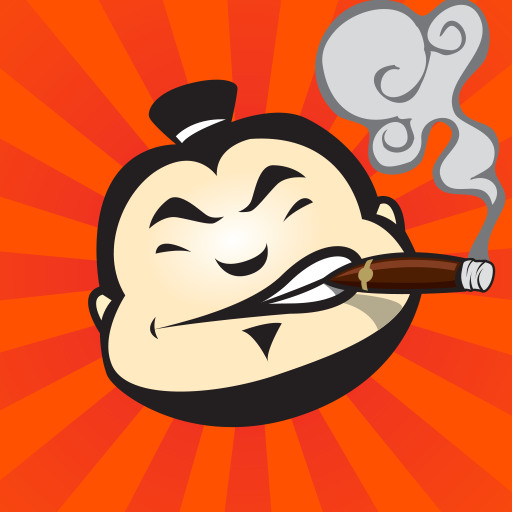 The Cigar Dojo App For Iphone And Android