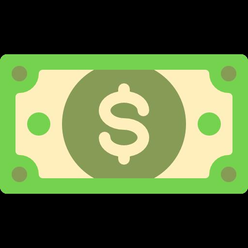 Business, Currency, Bank, Cash, Dollar Bill, Exchange, Dollar