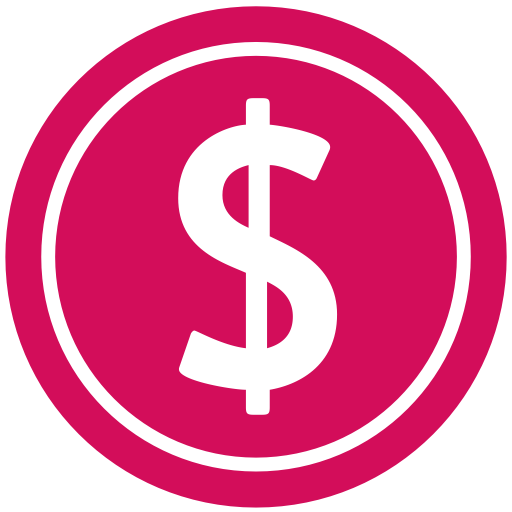 Dollar Bills Icons, Download Free Png And Vector Icons