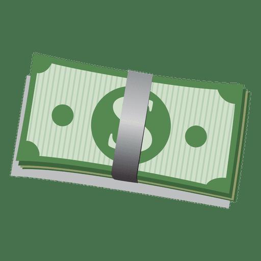 Dollar Bill Bundle