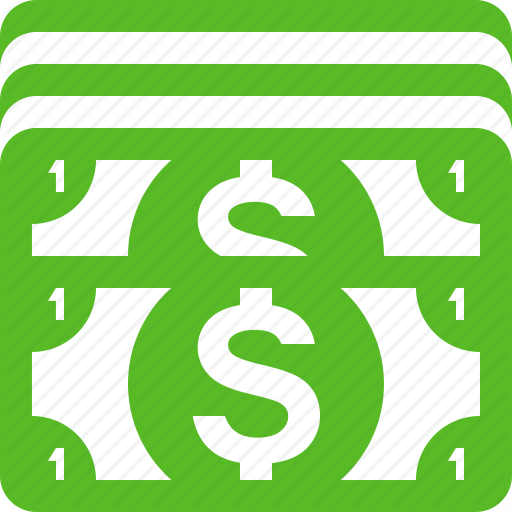 Dollar Icon Png Images In Collection