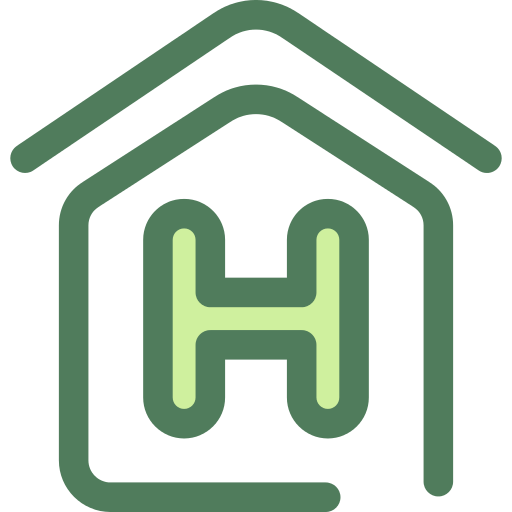 House With Dollar Sign Png Icon
