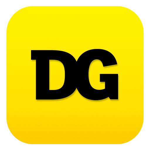 Dollar General Digital Sign In Pictures And Cliparts, Download Free