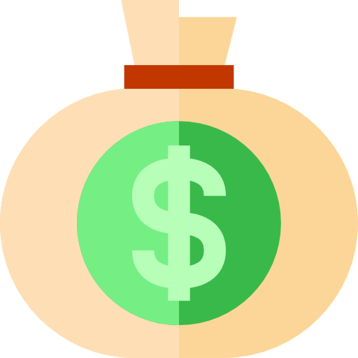 Dollar Sign Icon Png at GetDrawings com | Free Dollar Sign