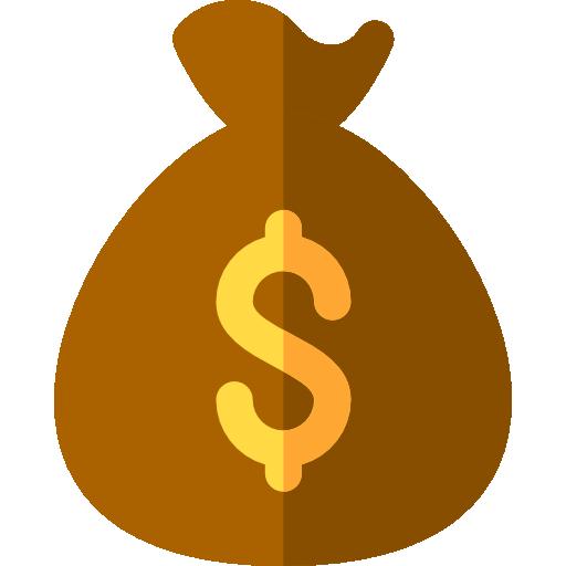 Dollar Symbol, Dollars, Dollar Bill, Business, Currency Symbol