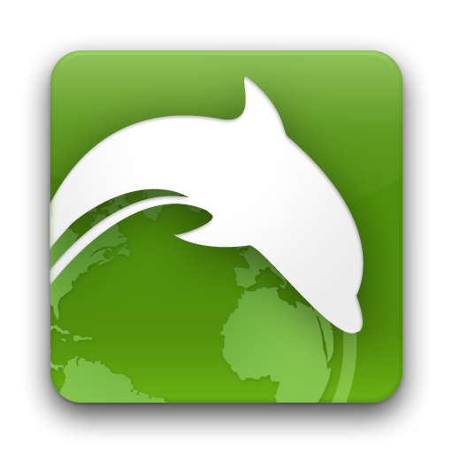 Hands On Dolphin Browser Makes Huge Update To Version Revamps