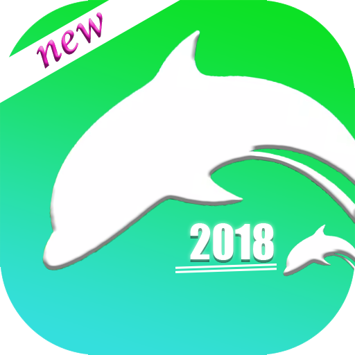 The best free Dolphin icon images  Download from 132 free