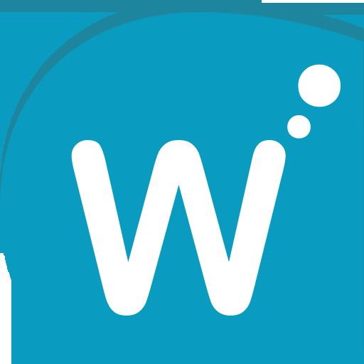 Android Pro Widgets