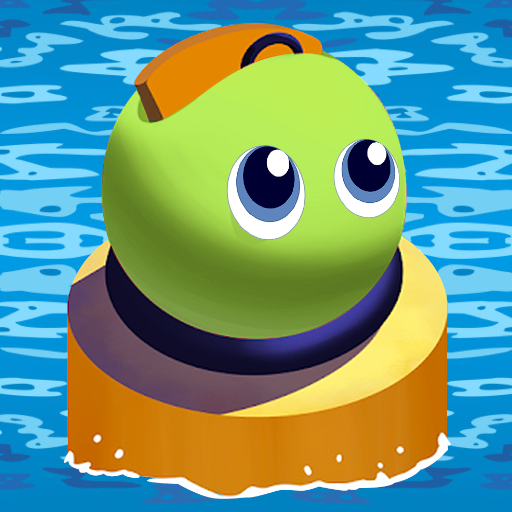 Beetles Io For Pc Windows Free Download Droidwikies