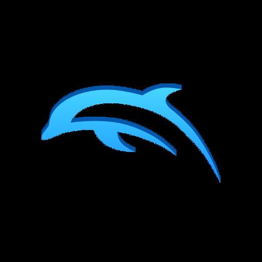 Download Dolphin Emulator Latest Version For Windows