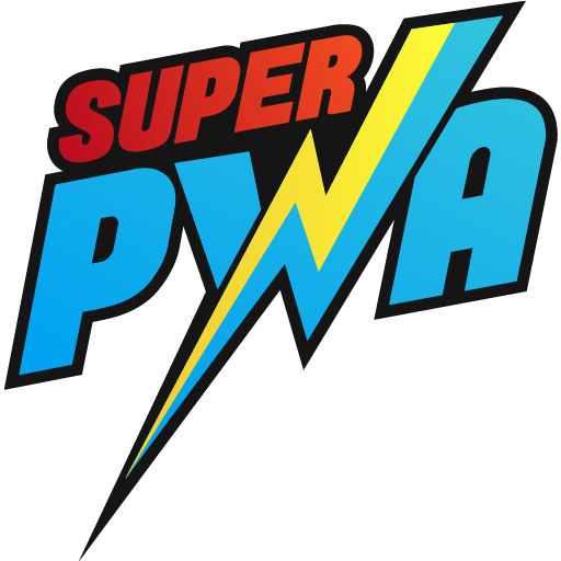 How To Test Pwa On Ios Devices