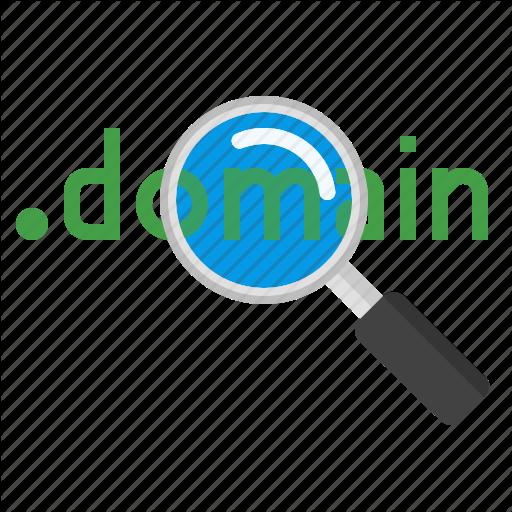 Check Domain Authority, Domain Analyzer, Domain Authority, Domain