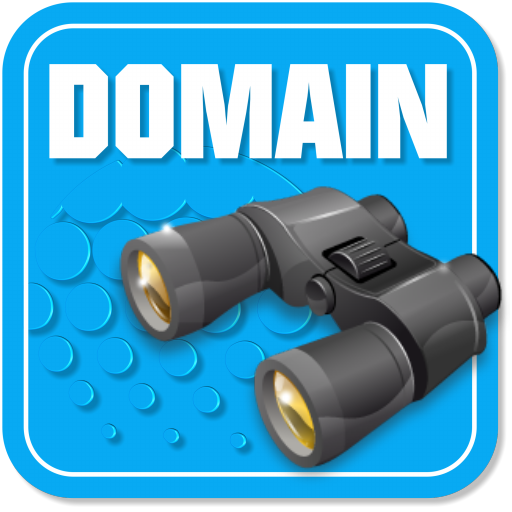 Watch My Domains For Mac Os X Track And Manage Your Domain Names