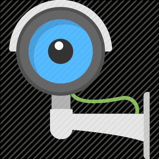 Cctv Camera, Dome Camera, Ip Camera, Security Device, Security