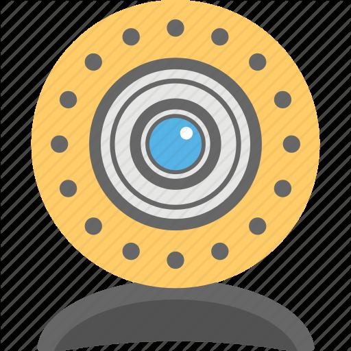 Cctv Camera, Dome Camera, Security Camera, Surveillance Monitoring