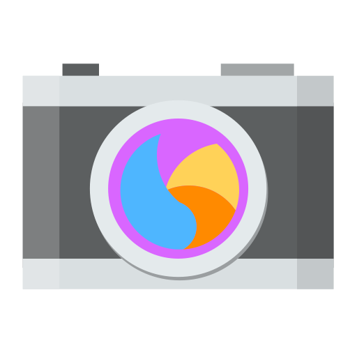 Dome Camera, Dome, India Icon With Png And Vector Format For Free