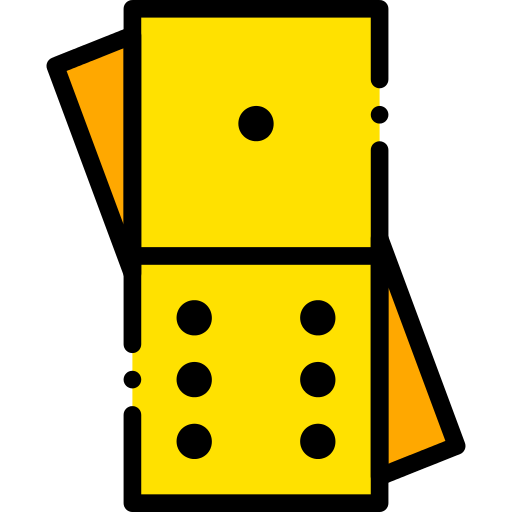 Domino Png Icon