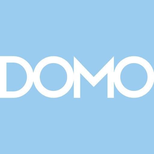 Domo, Inc