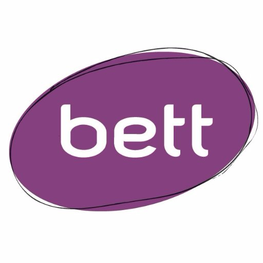 Bett On Twitter Don't Forget To Use The Official Hashtag If You