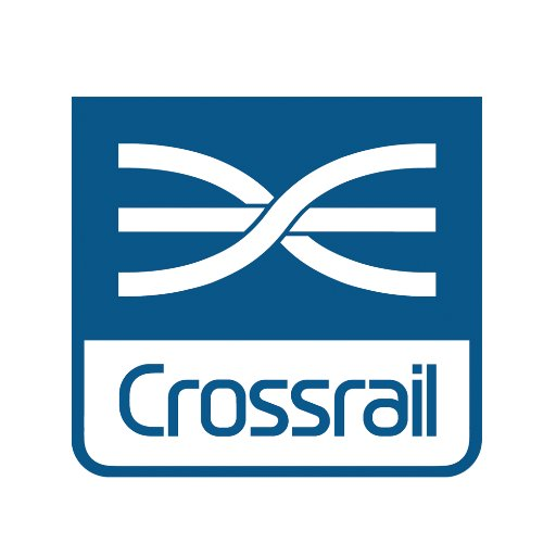 Crossrail Project On Twitter Don't Forget To Tune