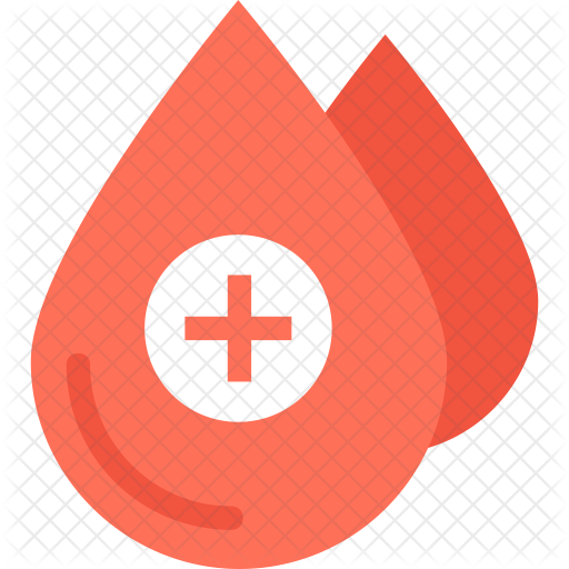 Blood Donation Icon Png Png Image