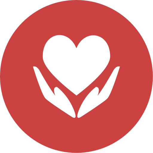 Donation Icons, Download Free Png And Vector Icons, Unlimited