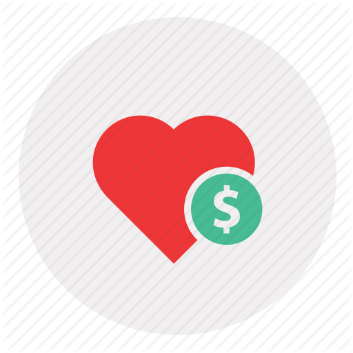 Cash, Dollar, Donate, Donation, Finance, Health, Healthcare