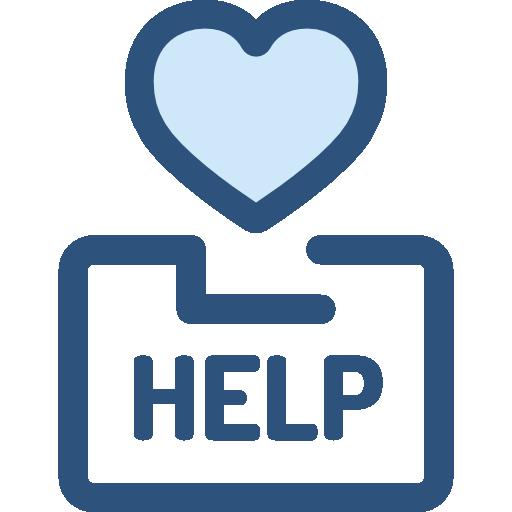 Charity, Money, Commerce, Donate, Donation, Help, Box
