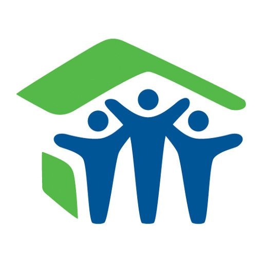 Donate Augustacsra Habitat For Humanity